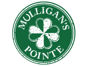 Mulligan's Pointe Golf Club