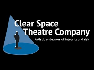 Clear Space Theater