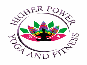 Higher Power Yoga & Fitness