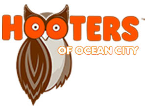 Hooters West OC