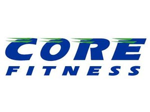 CORE Fitness Studio