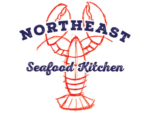 Northeast Seafood Kitchen