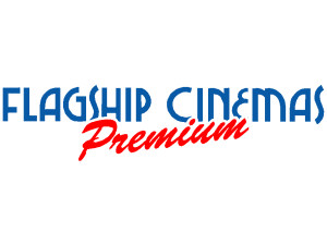Flagship Premium Cinemas