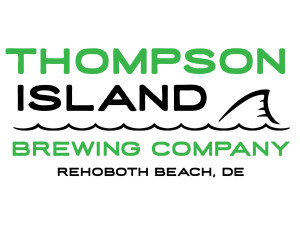 Thompson Island Brewing Comp...