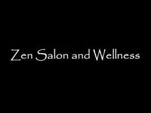 Zen Salon and Wellness