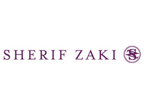Sherif Zaki Salon