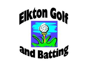 Elkton Golf and Batting Cent...