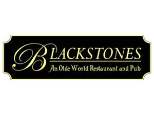 Blackstones Restaurant and P...