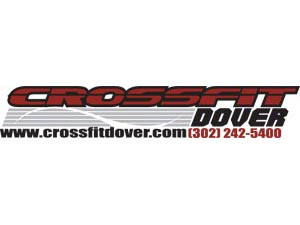 CrossFit of Dover for ADULTS