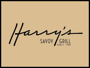 Harry's Savoy Grill