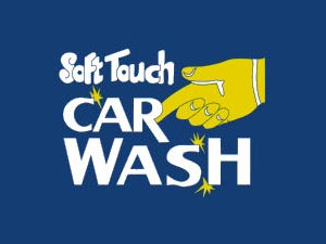 Kirkwood Soft Touch Car Wash