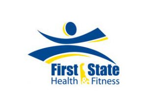 First State Health and Fitne...