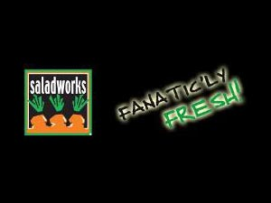 Saladworks of Salisbury